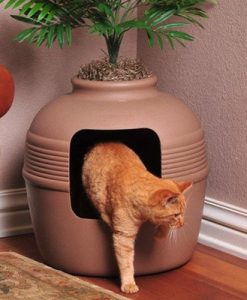 Good-Pet-Stuff-Hidden-Litter-Litter-Box-0