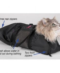 Top-Performance-Cat-Grooming-Bag-0
