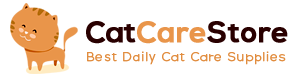 CatCareStore