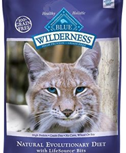 Blue-Buffalo-Wilderness-Grain-Free-Dry-Cat-Food-Chicken-Recipe-12-Pound-Bag-0