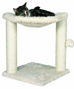 TRIXIE Pet Products Baza Cat Tree 12