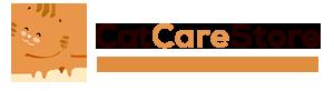 CatCareStore
